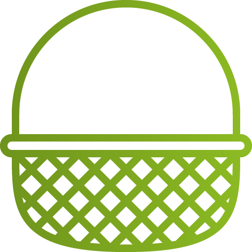 Icon_Kraeuterkorb